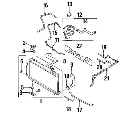 buy car manuals 2005 subaru baja spare parts catalogs 2002 subaru impreza parts subaru oem parts accessories buy genuine subaru parts wholesale