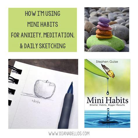Pdf Mini Habits Smaller Bigger Results by Mini Habits Smaller Habits Bigger Results It S So Cool