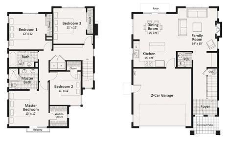 Veranda Floor Plan by Veranda Oceanwalk Ucsb Edu