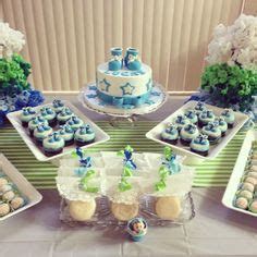 Table Shower Meaning by Baby Shower Ideas On Baby Shower Cakes Baby