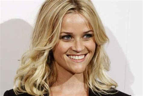 Norton To Name Purse After Reese Witherspoon by Reese Witherspoon Hangs Up Python Bag After Pleas From