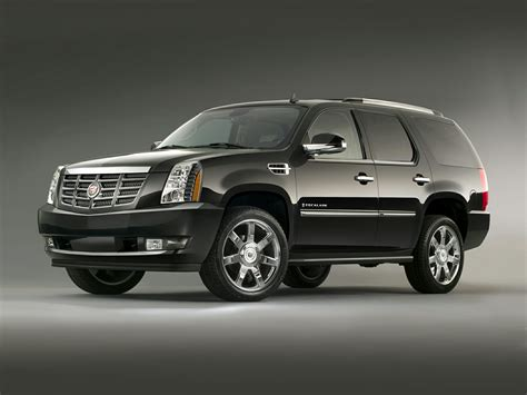 2014 Escalade Cadillac by 2014 Cadillac Escalade Price Photos Reviews Features