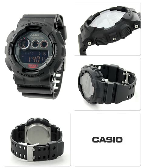 Casio G Shock Gd 120mb 1 Original Garansi Resmi 1 Tahun casio g shock gd 120mb 1 original end 5 22 2018 2 15 pm