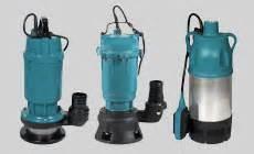 Dupont Plumbing by Dupont Plumbing Inc Plumbing Service Northern Ky