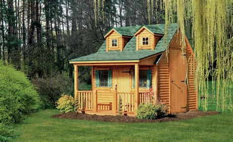 play cottage playhouses for children children playhouses more