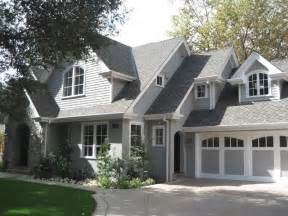 cottage style homes exteriors cottage style exterior traditional exterior san francisco by arch studio inc