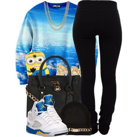 Tshirt Nike Athletict Shirtkaos Nike Athletic Kuning 371 best images about on