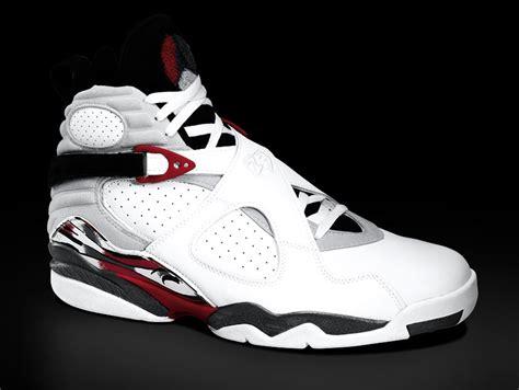 michael basketball shoes nike air viii 8