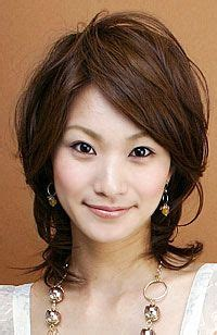 filipina older hair cut 1000 images about asian female hairstyles on pinterest