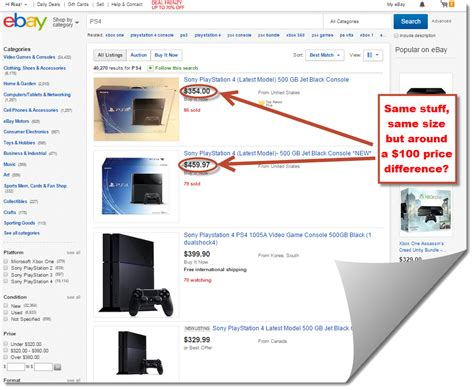 ebay quick sell how to make money fast for a kid my top 10 tips my