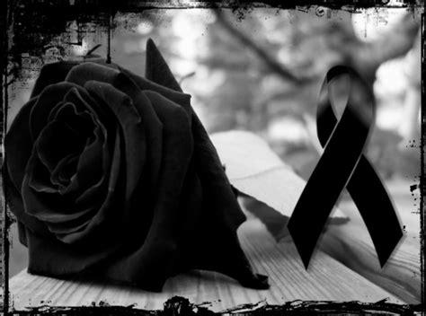 imagenes de luto descargar fotos de luto para descargar imagui