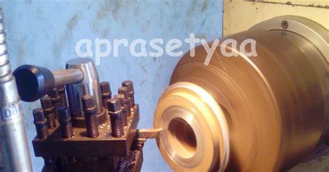 Disk Belakang Ubahan tutorial cara pasang cakram belakang rdb rear disk brake anggaprasetya