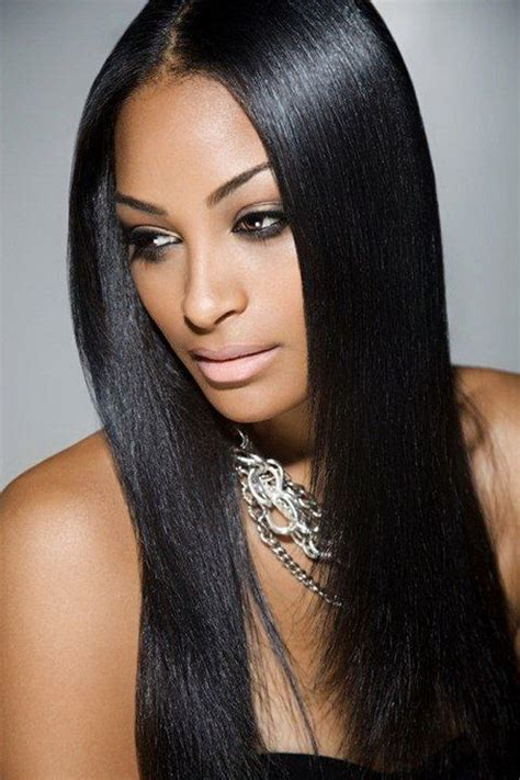 Hair S silky hairstyles ideas for hairzstyle hairzstyle