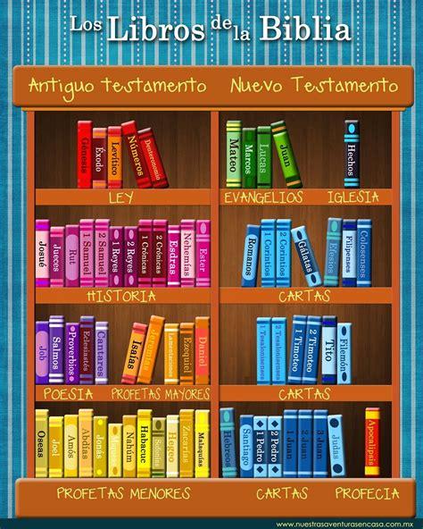 libro la biblia de los relicoromines biblia