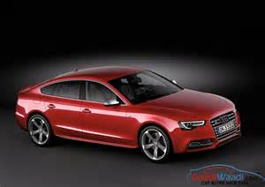 Audi S 5 Price Audi S5 Launched In India Priced At Rs 62 95 Lakhs