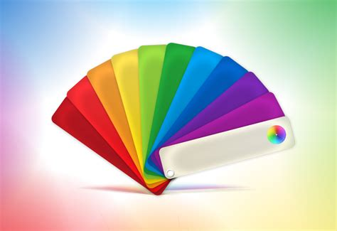 best colour combinations best color combinations for presentations