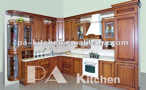 kitchen cabinets solid wood construction solid wood kitchen cabinets with modular style buy wood