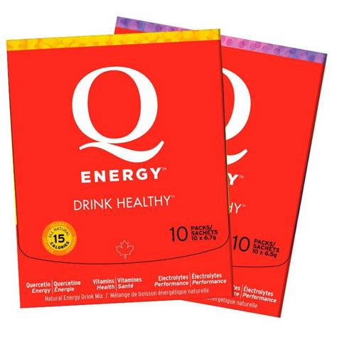 q energy drink review q energy save a 20 drinks q drink healthy usa