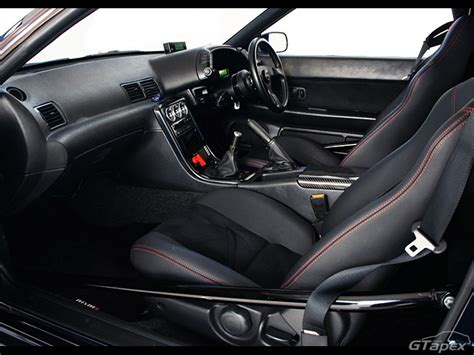 R32 Gtr Interior by R32 Gtr New Nismo Seat Covers Page 3 Gt R