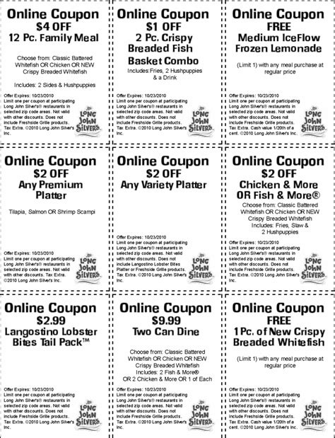 printable job application for long john silvers long john silvers coupons 2018 hdfc ebay coupon october 2018