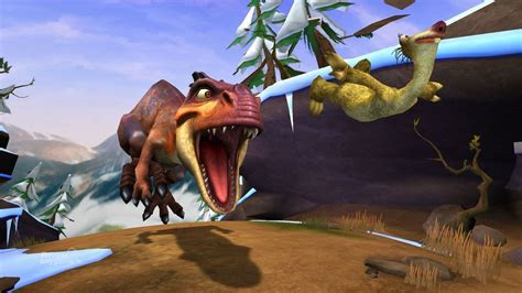 Of The Age 3 age 3 of the dinosaurs pc review any