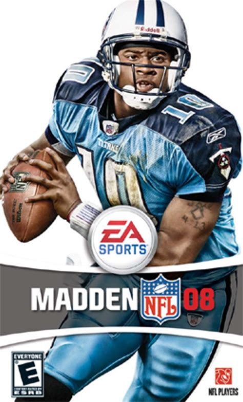 Madden Meme - madden nfl 08 the madden curse know your meme