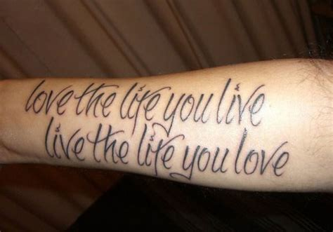 44 enthusiastic tattoos with meaning creativefan