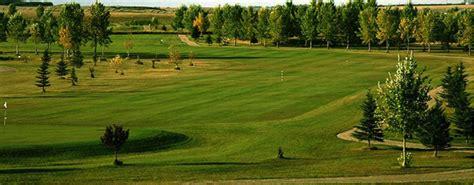 table creek golf course apple creek golf course