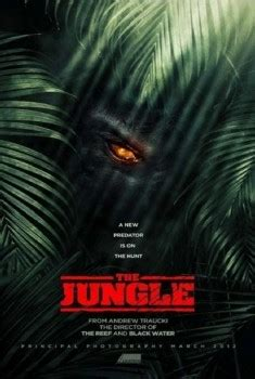 regarder jungle cruise film complet regarder en streaming vf film le livre de la jungle 2 2018 en streaming vf