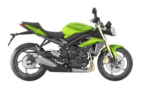 Motorr Der Triumph Bilder by Triumph Farben 2013 Motorrad Fotos Motorrad Bilder