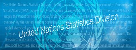 unsd statistical databases united nations statistics united nations statistics division unsd jodi