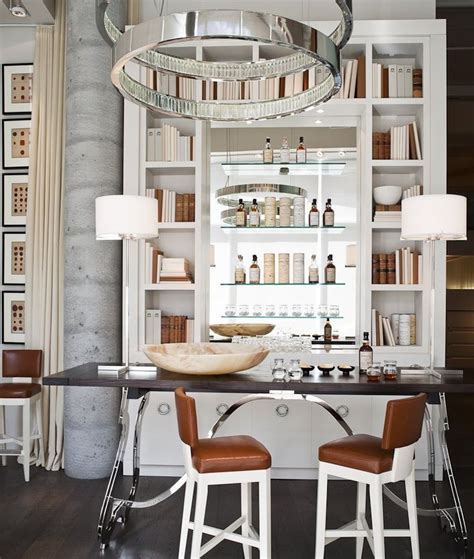 home entertaining 52 splendid home bar ideas to match your entertaining