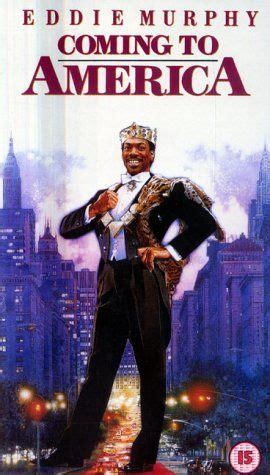 film comedy america 23 best images about coming to america on pinterest to