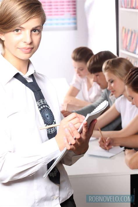 tablas isr 2013 para el calculo de retenciones de salarios www robnovelo com 522 connection timed out