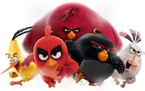 est100 some photos the angry birds movie 2016 est100 一些攝影 some photos angry birds 憤怒鳥玩電影