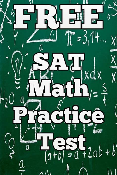 Sat Math With Cdrom sat ii math practice test pdf sat mathematics level 1