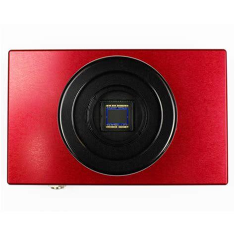 Sony Infinity Atik Infinity Sony Icx825 Ccd Monochrome