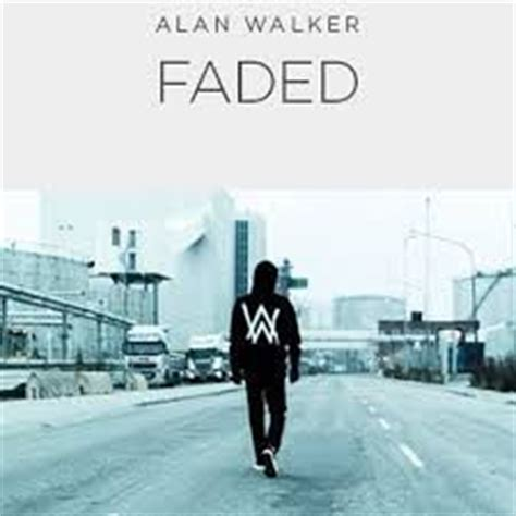 alan walker force mp3 alan walker force ncs release by ncs free listening