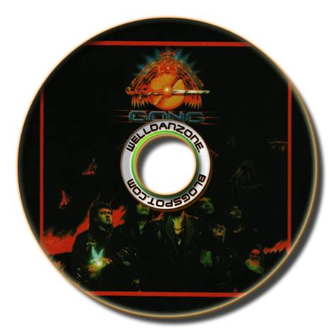 download mp3 album gong 2000 gong 2000 all album blog info zona berita