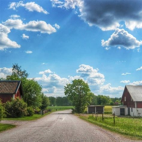 Find Mba Sweden by Best Instagrammers To Follow In Scandinavia Skimbaco