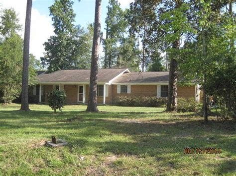 780 knupple rd silsbee 77656 bank foreclosure info