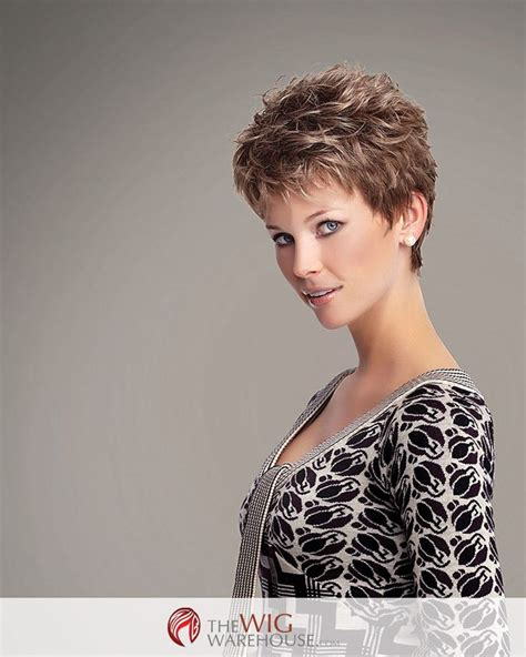 short no fuss haircuts for women 216 best images about hair styles on pinterest short