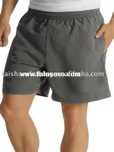 Extra long cargo shorts for men products details beach shorts