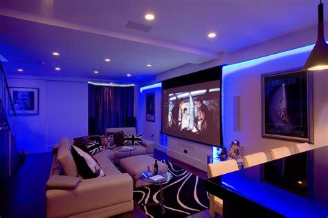 effectively integrating new technology into home design it news today nda interview nicholas sunderland nda blog