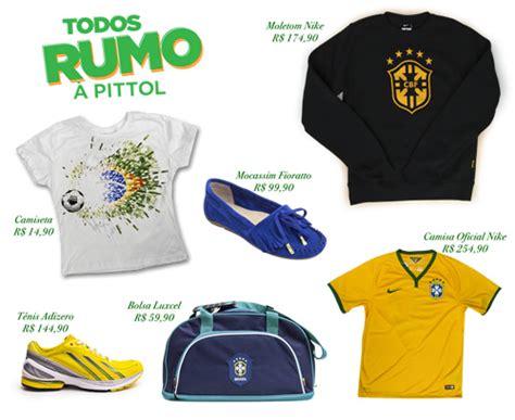 hoje 233 dia de jogo do brasil pittol cal 231 ados