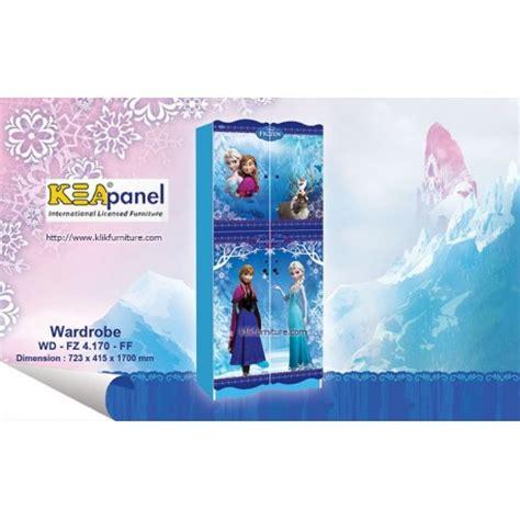 Lemari Frozen lemari frozen kea panel wd fz 4 170 ff