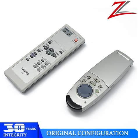 remote for sony projector rm pj7 vpl ex100 buy