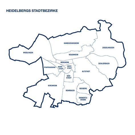 wohnungen in heidelberg wohnungen wohnungssuche in heidelberg