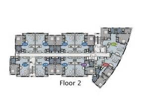 Building Floor Plans by Apartment Floor Plans Amp Features 140 Seneca Way Ithaca