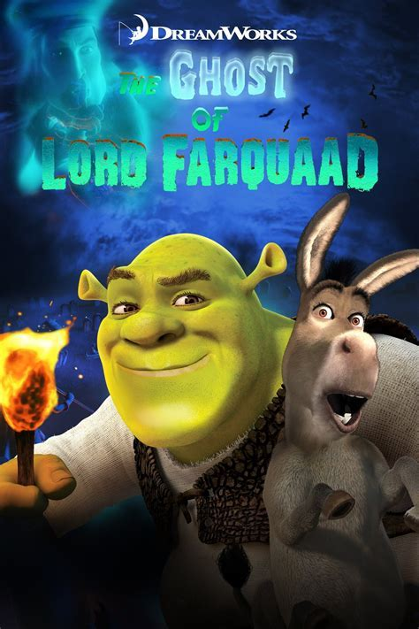Watch Shrek  3D   The Story Continues (2006) Free Online